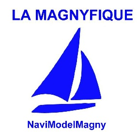 magnyvoile